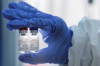 vacunascastillaleonestasemana