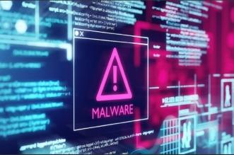 virus_malware