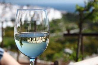 10000-euros-beber-vino