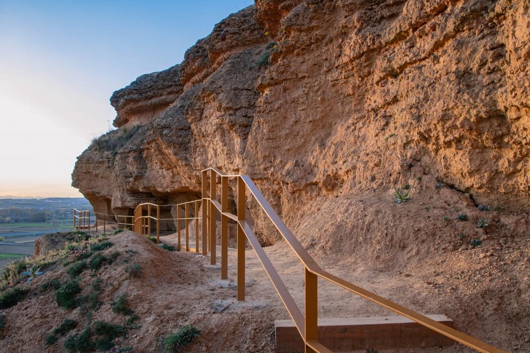 descubre-cuevas-menudas-nuevo-tesoro-leon