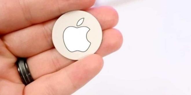 air tag localizador apple encontrar cosas