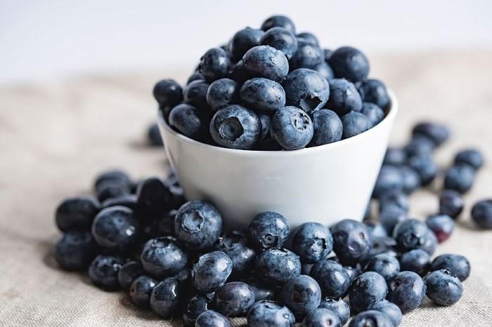 alimentos comer adelgazar
