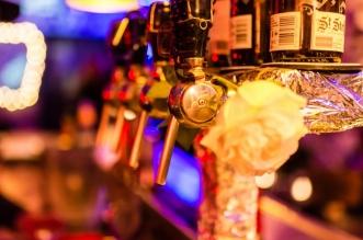 bares leon sancionados