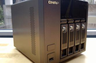 ciberataques servidores red