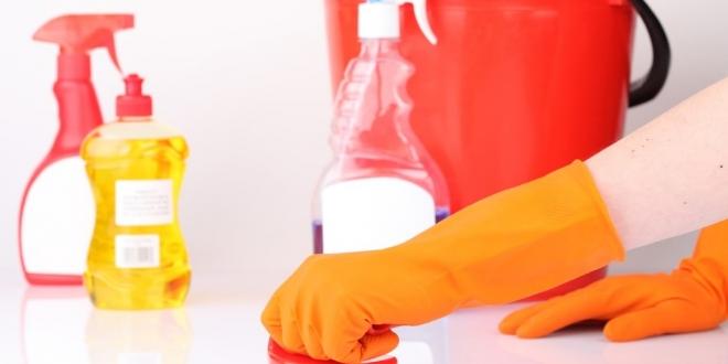 desinfecta lejia