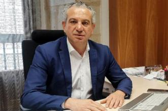 dimision alcalde cistierna