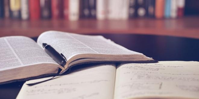 libros gratis alumnos leon