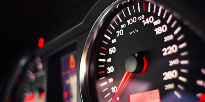 limite-velocidad-leon