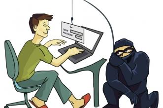 nuevo-ataque-phishing