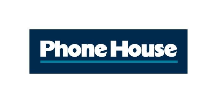 phone house ciberataque (2)