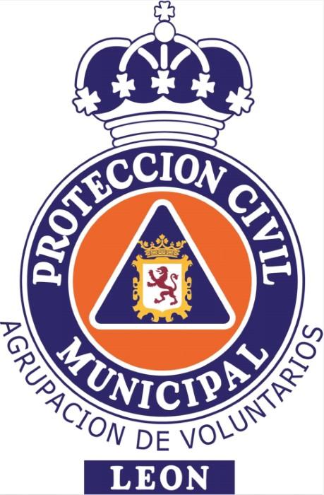 protección civil veinte años león