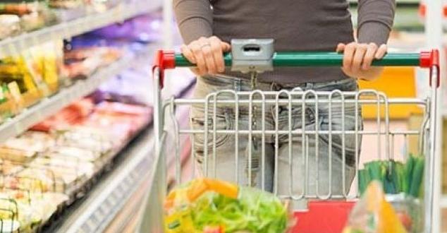 retiran producto supermercados