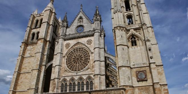 rolex-reloj-catedral-leon