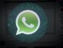 aceptar nueva politica whatsapp cuenta