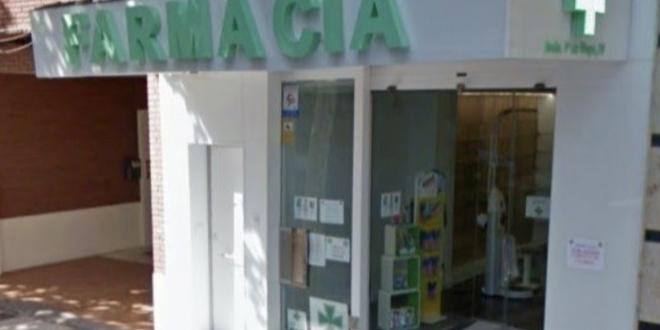 farmacias guardia leon