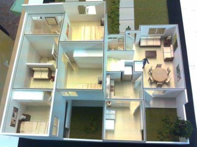 viviendas alquiler social leon