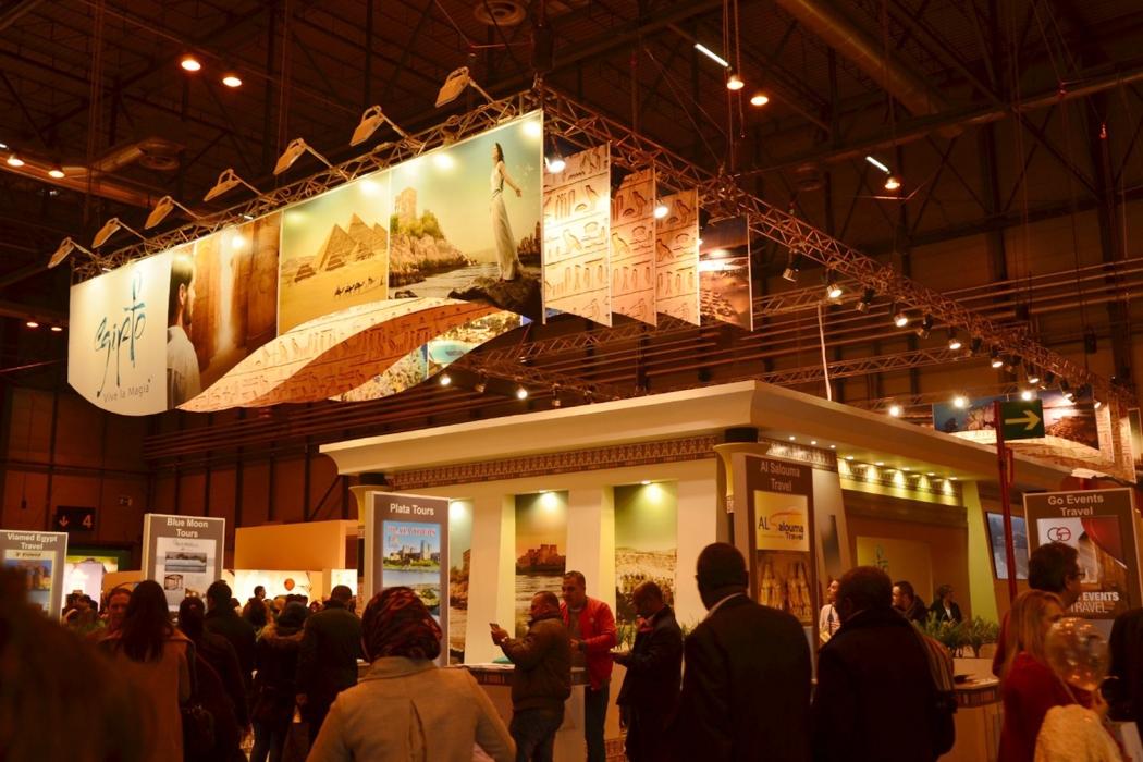 Leon destino turistico internacional representacion fitur