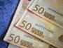 elimina impuesto sucesiones donaciones
