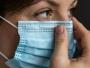 riesgo transmision coronavirus 1