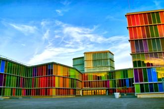 hoy dia internacional museos