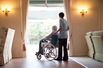 satse alerta nueva ley atencion residencial