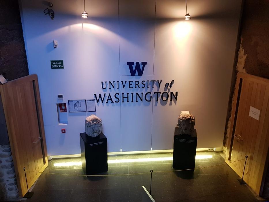 universidad washington renueva convenio leon