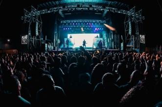 vuelven capital leonesa conciertos leon solo musica