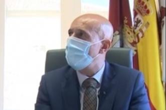 alcalde-despide presidenta ildefe