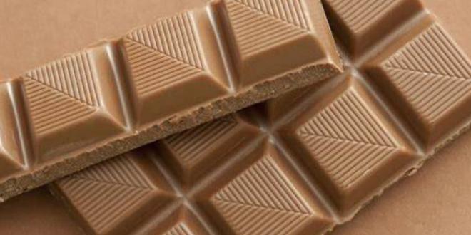 alerta alimentaria retiran chocolate