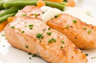 alerta listeria salmon