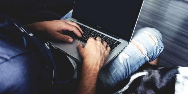 buscar informacion persona internet