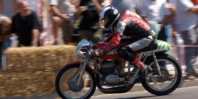 confirmada-fecha carrera motos baneza1