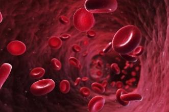 coronavirus enfermedad vascular