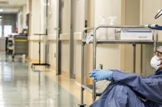 desprecio enfermeras León