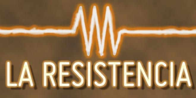 droga publico resistencia