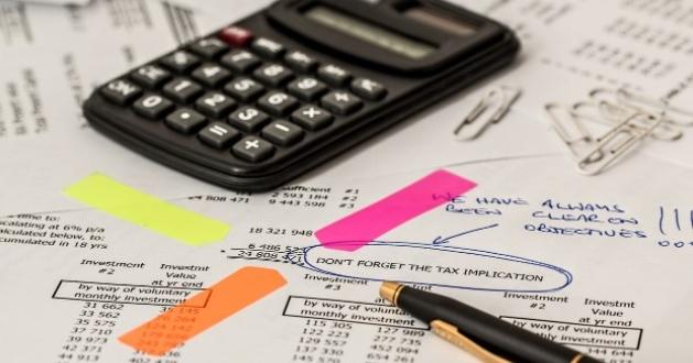 facturas desgravar declaracion renta