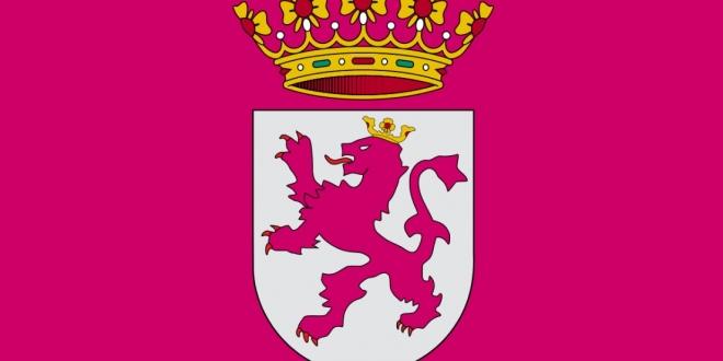 llamamiento reino leon