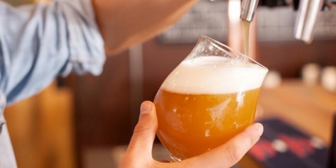 localidades leon cerrar interior bares