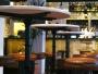 municipios cerrar bares leon