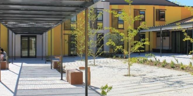 nuevo centro sociocultural leon