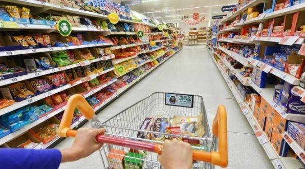nuevo supermercado León