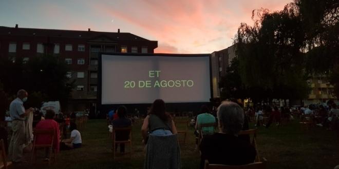 peticion vuelta cine verano-leon