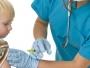 vacunacion jovenes verano
