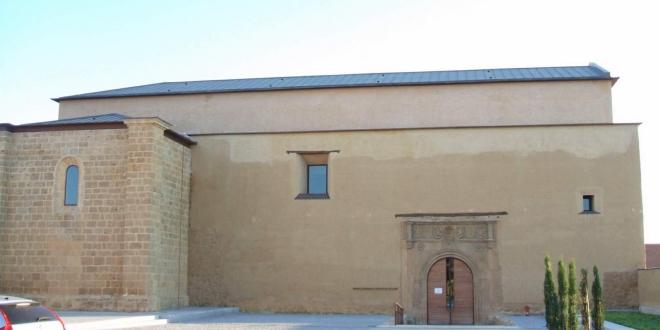 visita museo mansilla mulas
