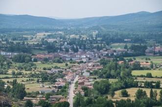 bonar pueblo mas bello 2021