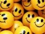 yellow day dia mas feliz ano