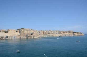 malta paga vacaciones verano