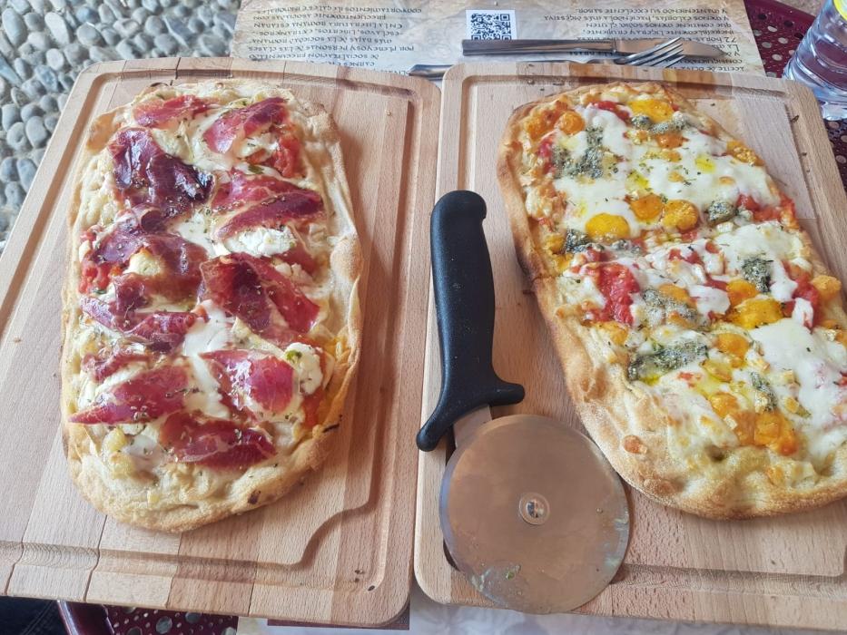 innovadora pizzeria leon