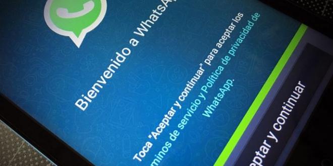adios funciones whatsapp