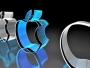apple ultima novedad (2)